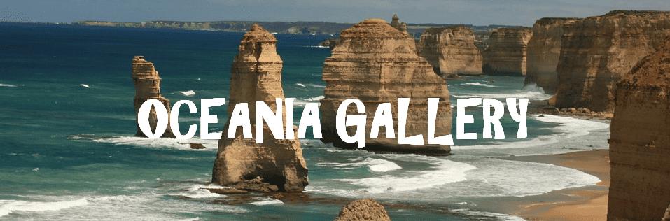 Oceania Gallery Header.png