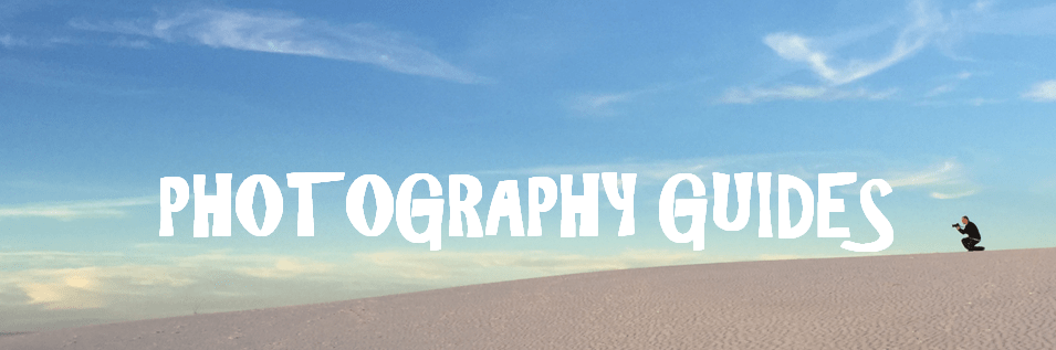 Photography Guides Header.png