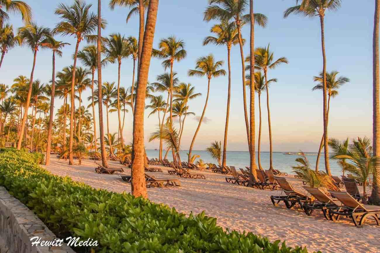 Punta Cana-5261