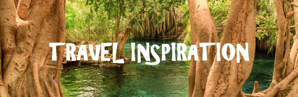 Travel Inspiration Header.png