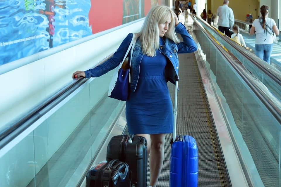 Travel Stress.jpg