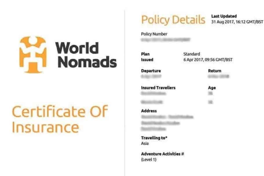 World-Nomads-Certificate-2018-web.jpg