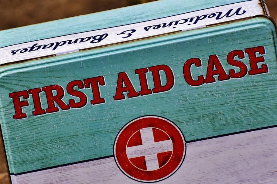 first-aid-1732523_960_720.jpg