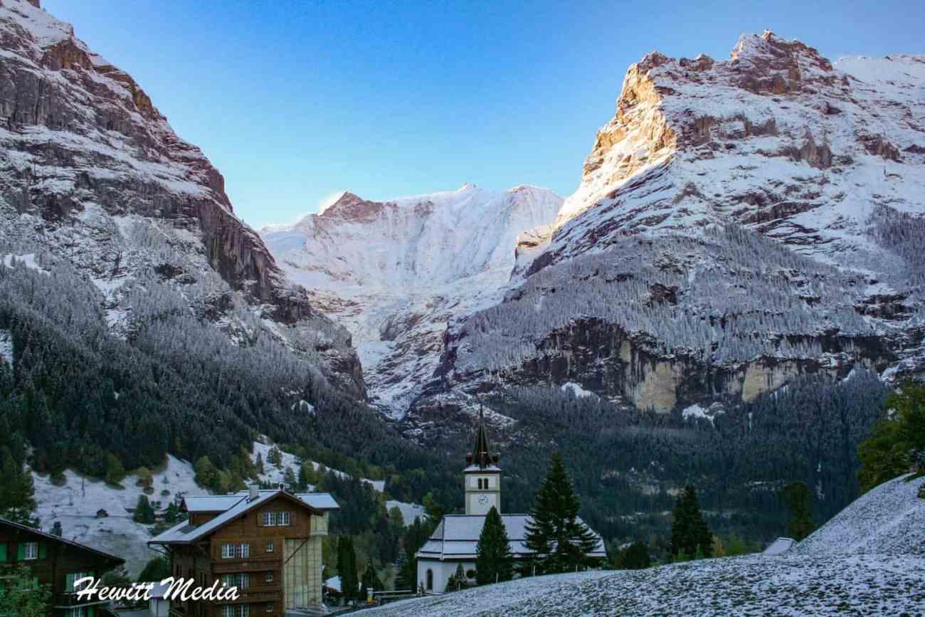 Grindelwald-1417
