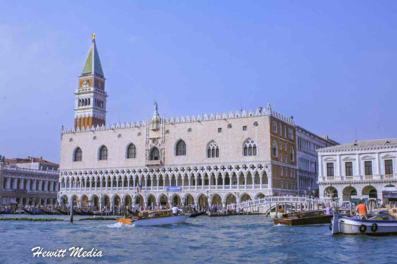 Venice-8402