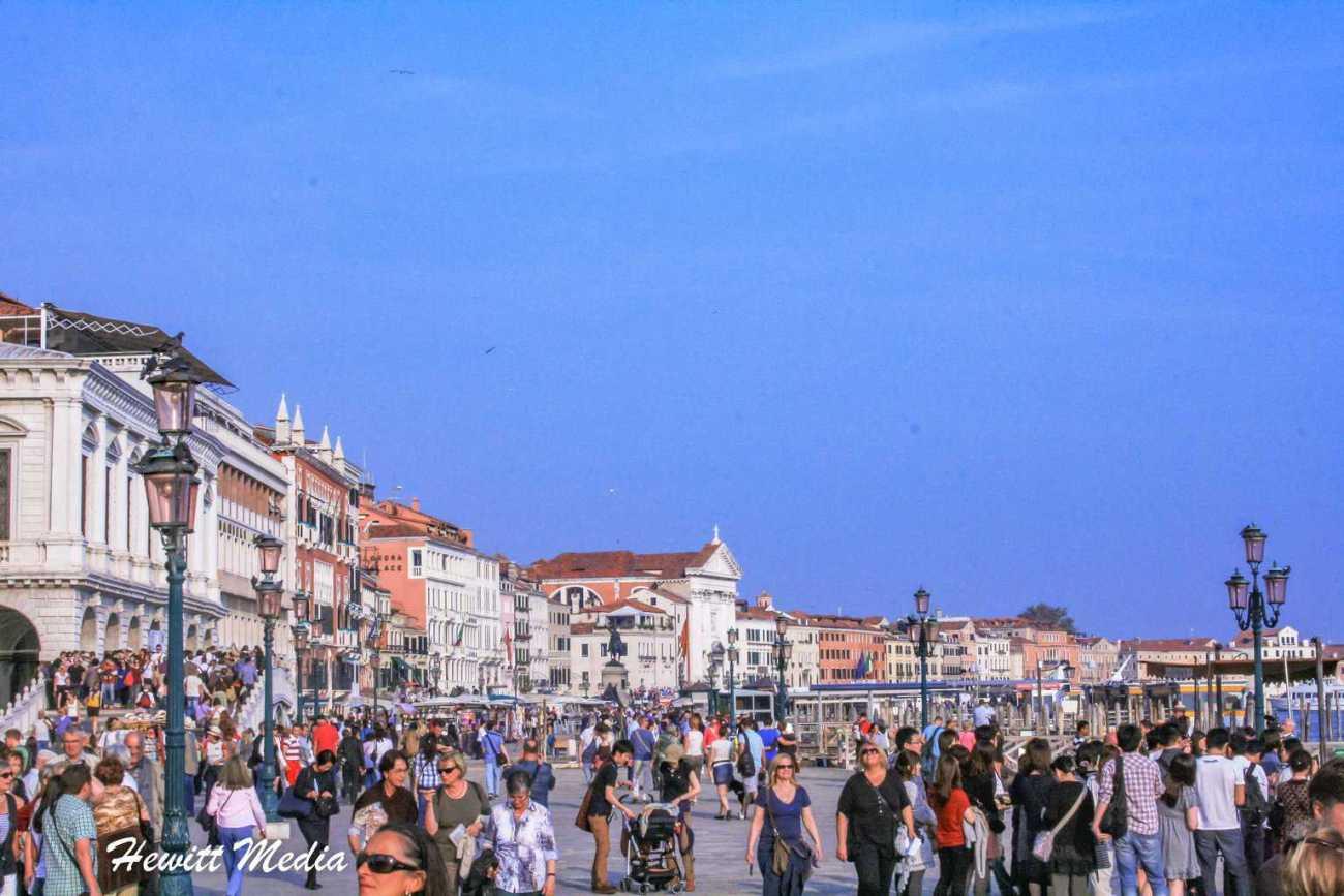 Venice-8445
