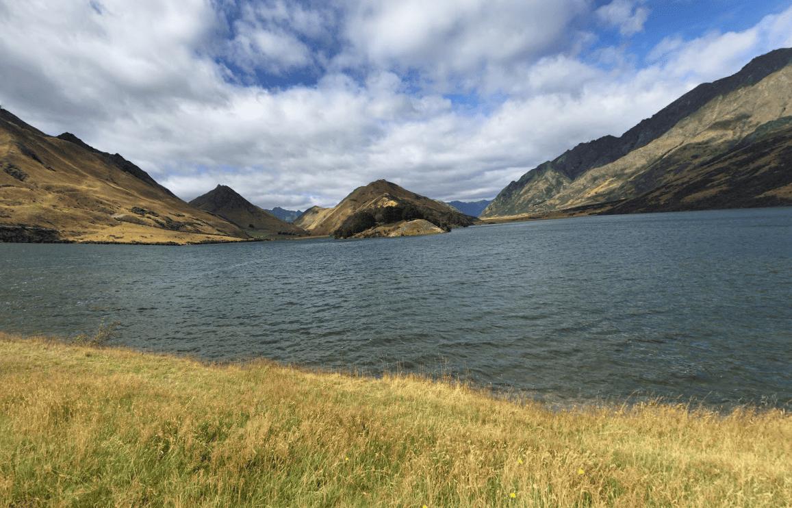 Moke Lake.png