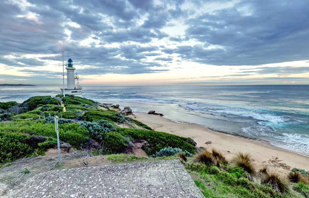 Point Lonsdale Lighthouse.png