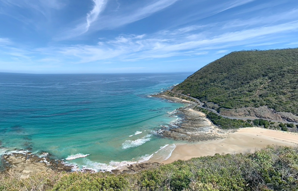 Teddy's Lookout, Lorne.png