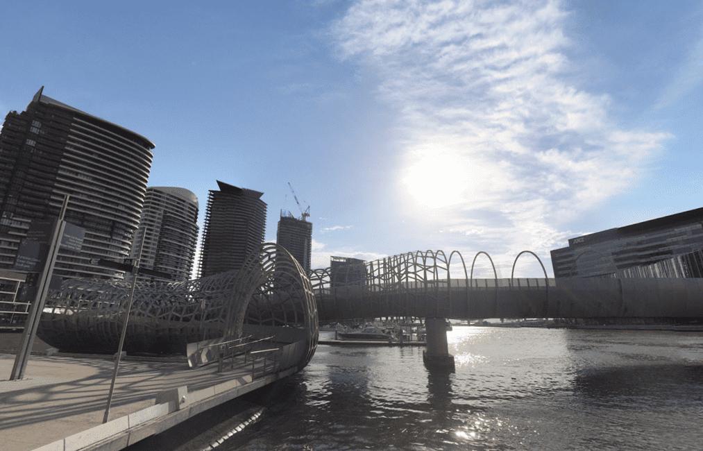 The Webb Bridge.png