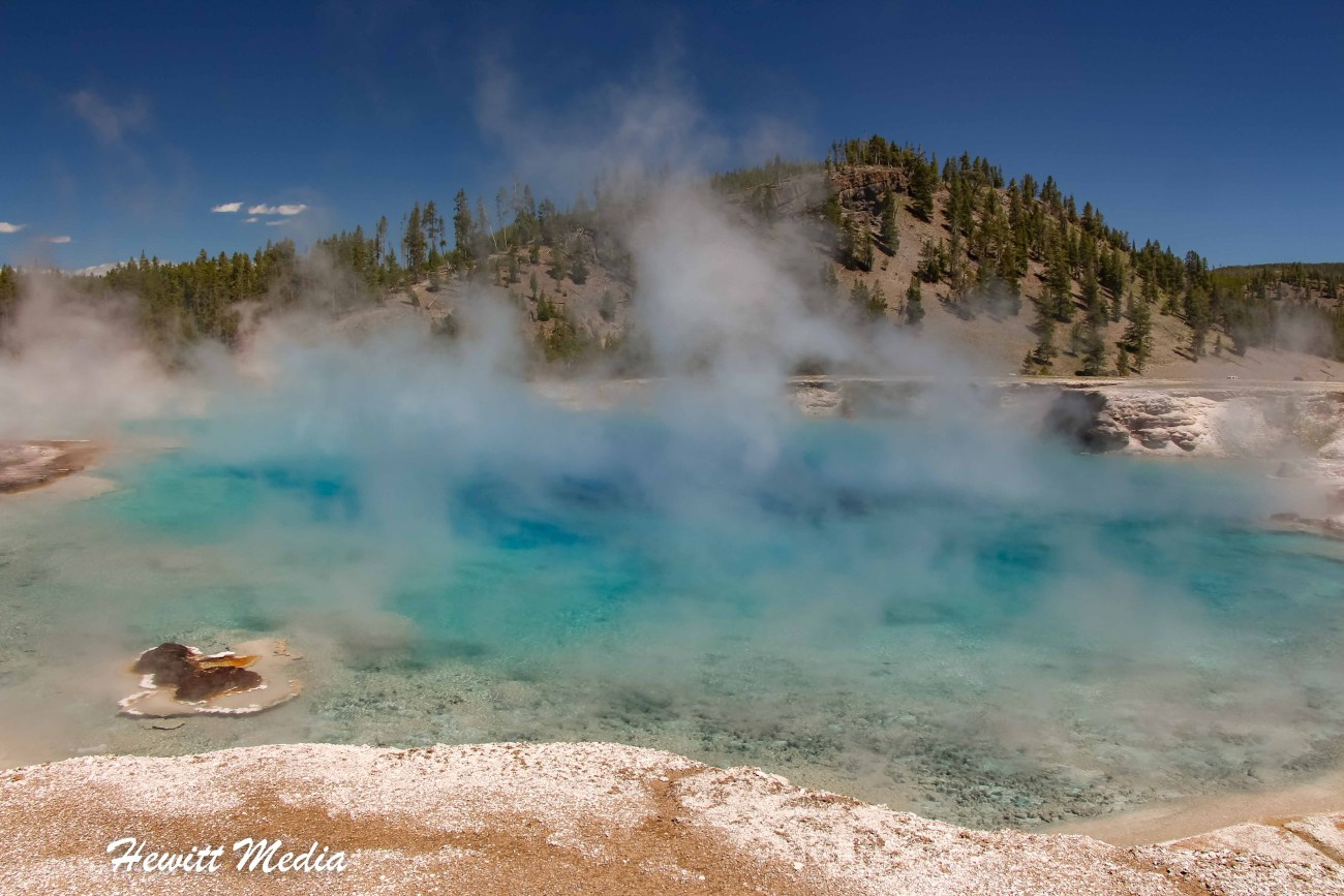 Yellowstone-1692