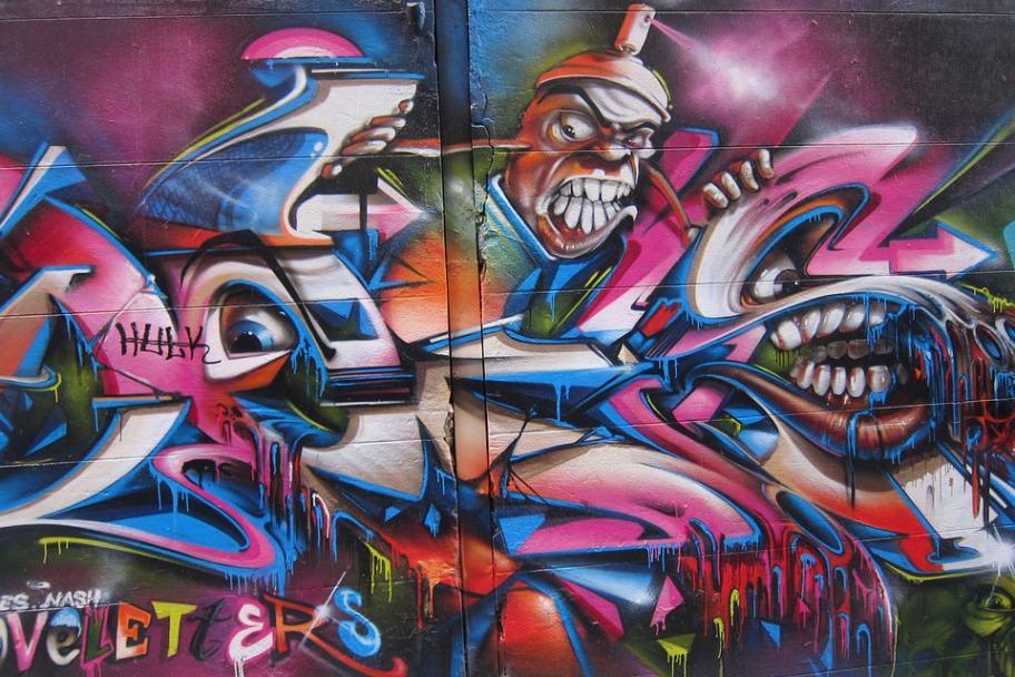 graffiti-311884_960_720.jpg