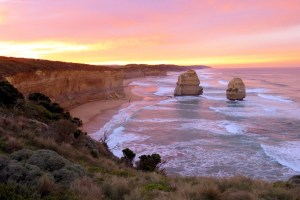 Australia Photo Prep Part 4 – Photography Planning for the Great Ocean Road, Australia