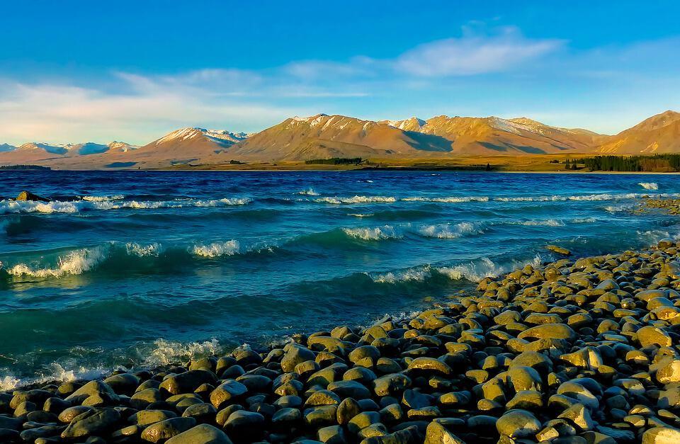 lake-tekapo-1903014_960_720.jpg