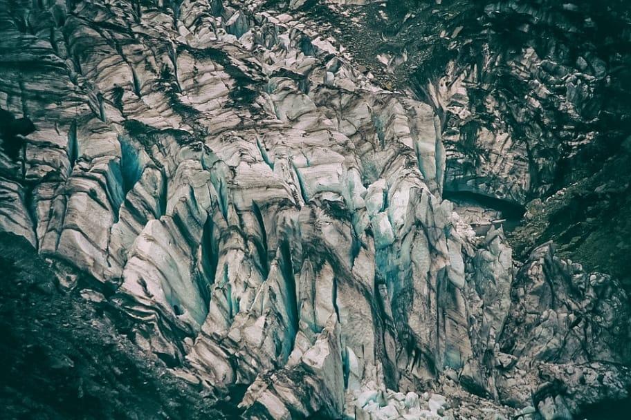 Glenn Canyon Dam-720