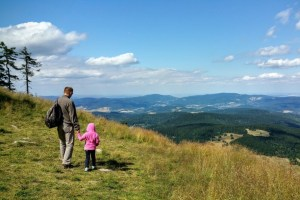 How Your Fourth Grader Can Get Your Family a Free National Parks Pass