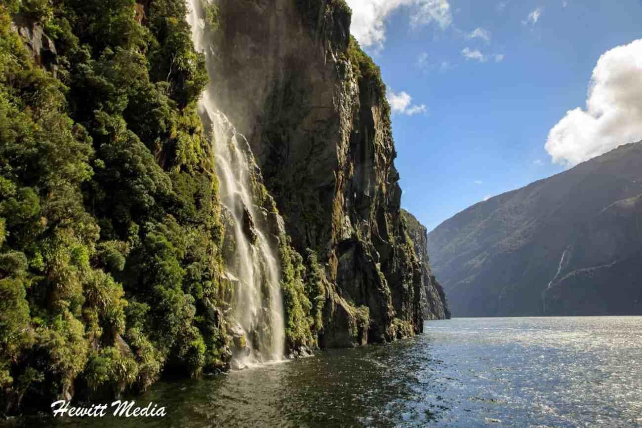 Milford Sound-4655