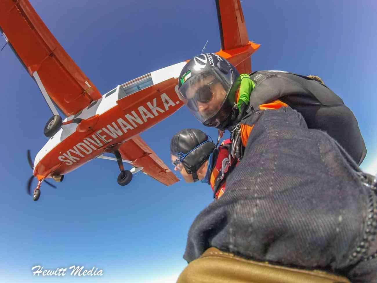 Wanaka Sky Dive-0044216
