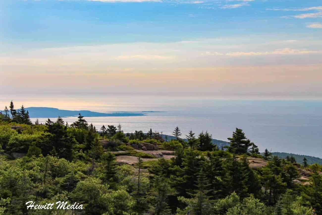 Acadia National Park-5748