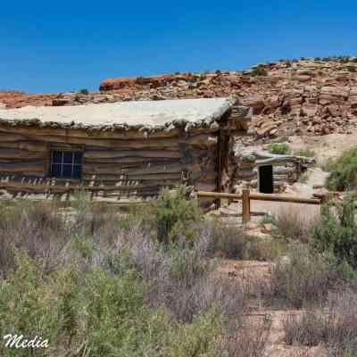 Arches National Park-5288