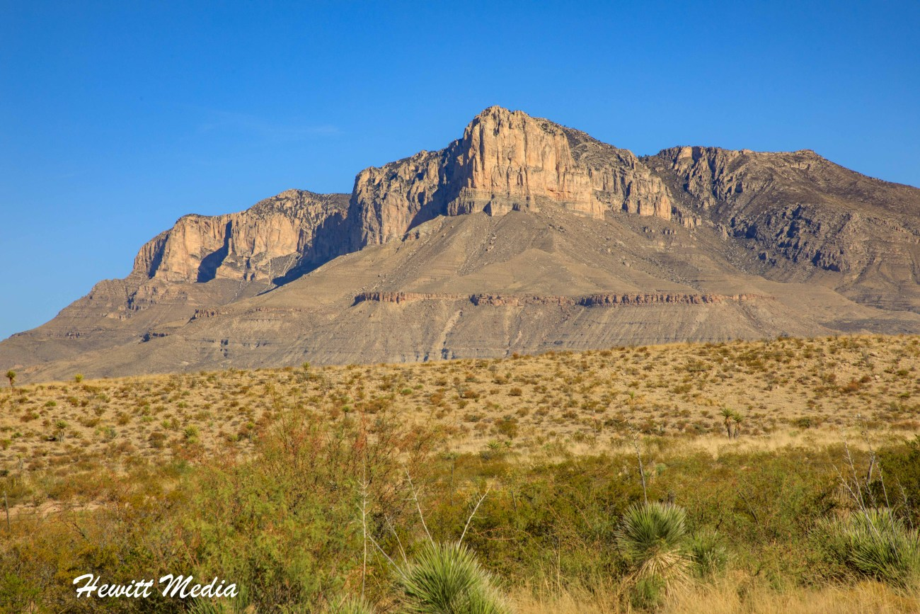 Guadalupe Mountains-5700.jpg