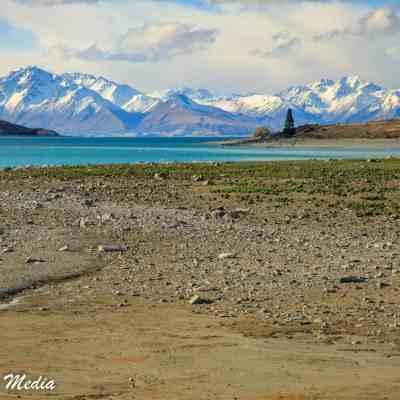 Lake Tekapo-3244