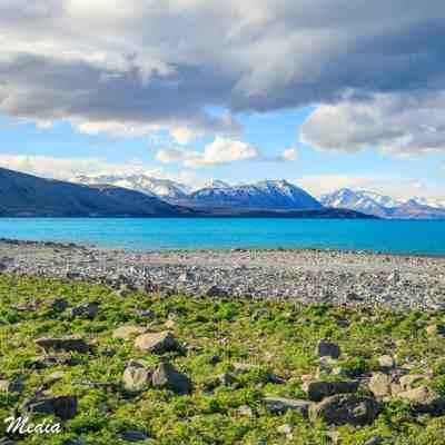 Lake Tekapo-3259