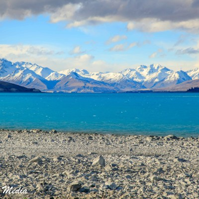 Lake Tekapo-3264