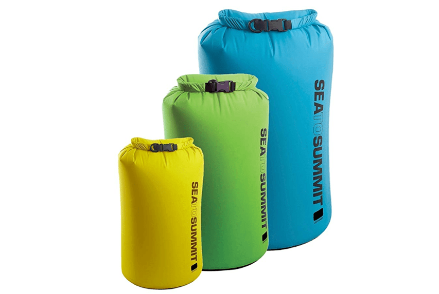 Sea to Summit Dry Bag Set.png