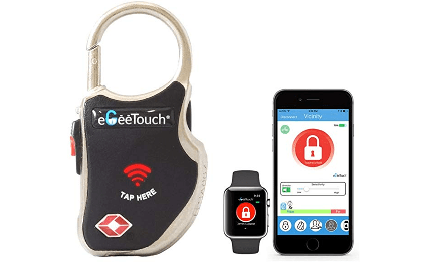 eGeeTouch Smart TSA Travel Lock.png