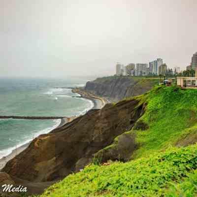 Lima-8033