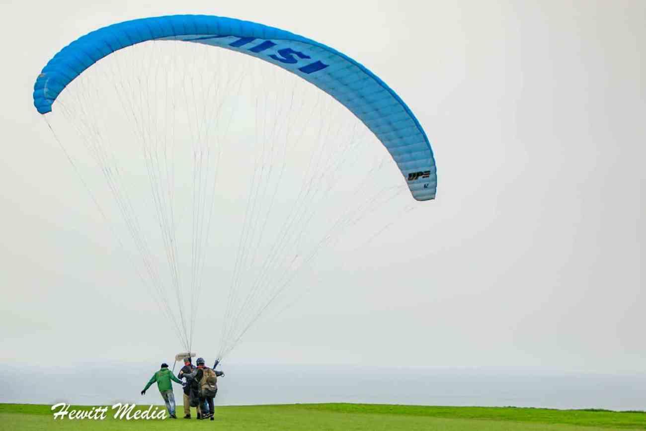 Lima-8076