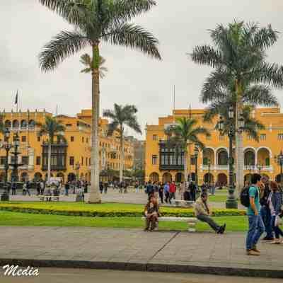 Lima-8163