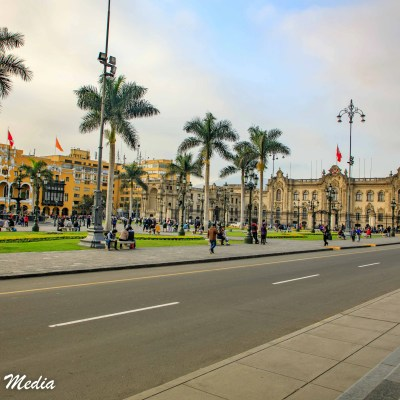 Lima-8232