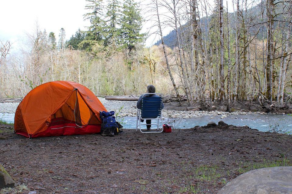 camping-2116401_960_720.jpg