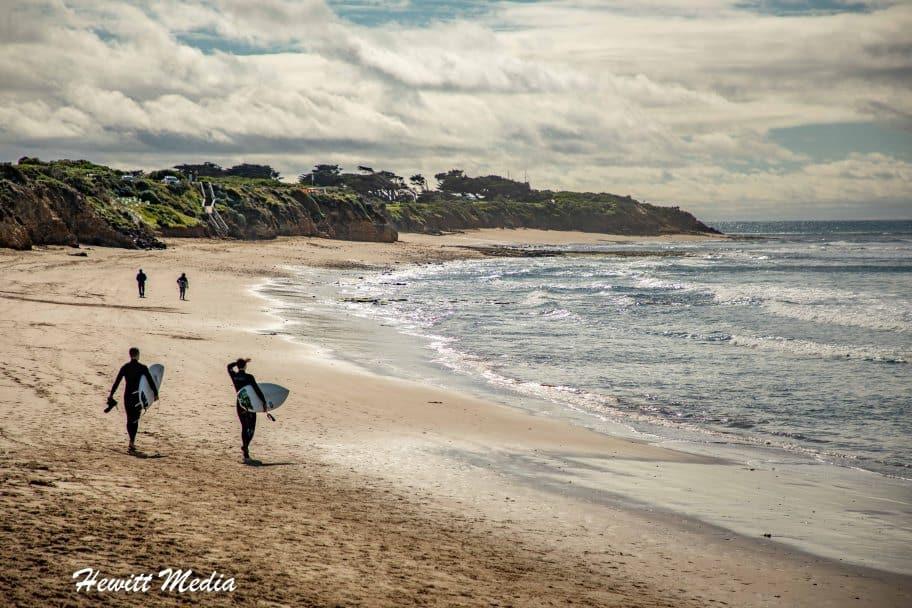 Bells Beach, Australia-2595