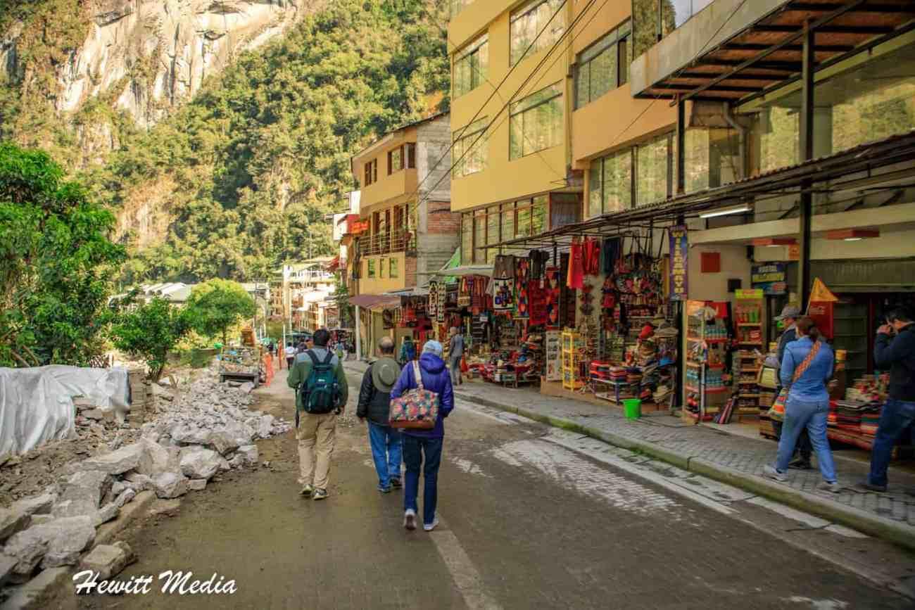 Machu Picchu-8534
