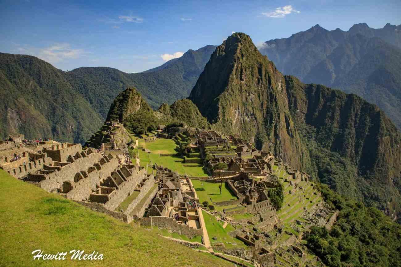 Machu Picchu-8613