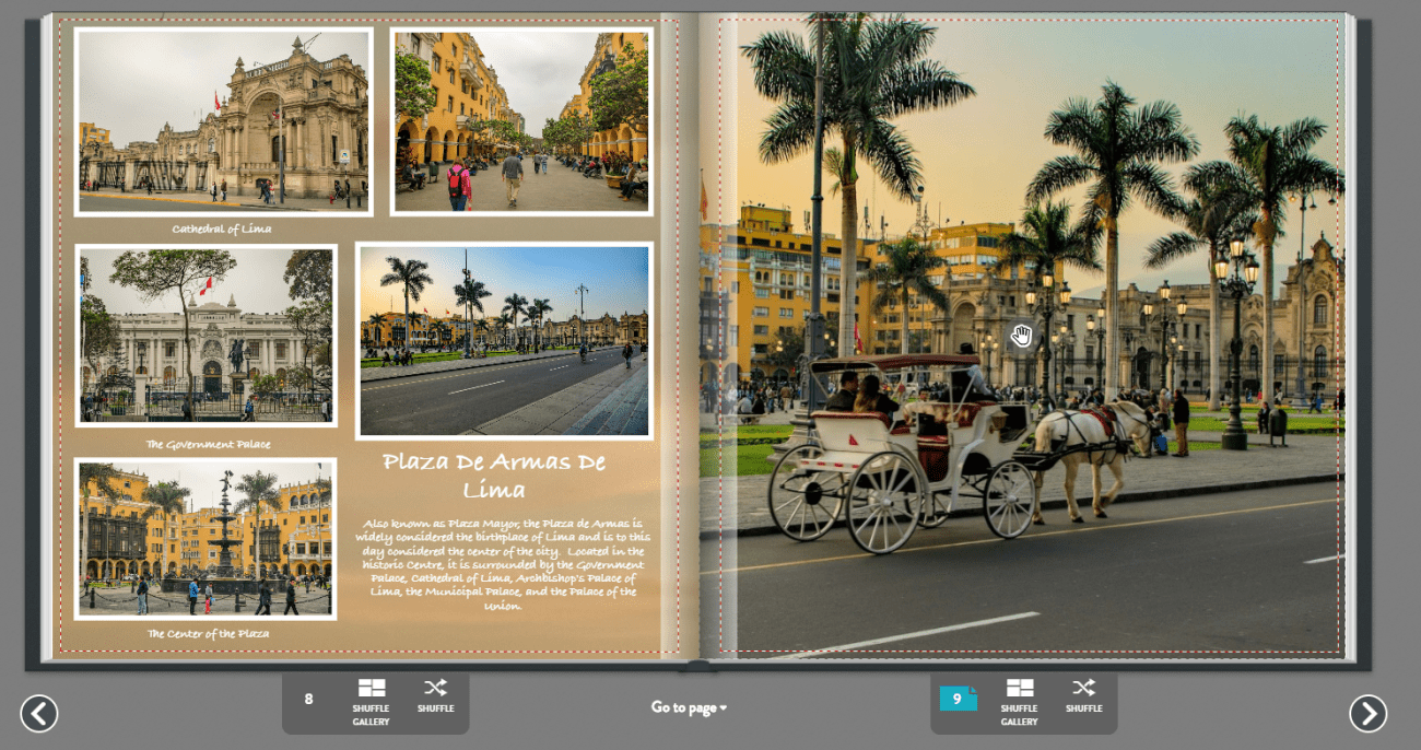 Photo Book Lima.png