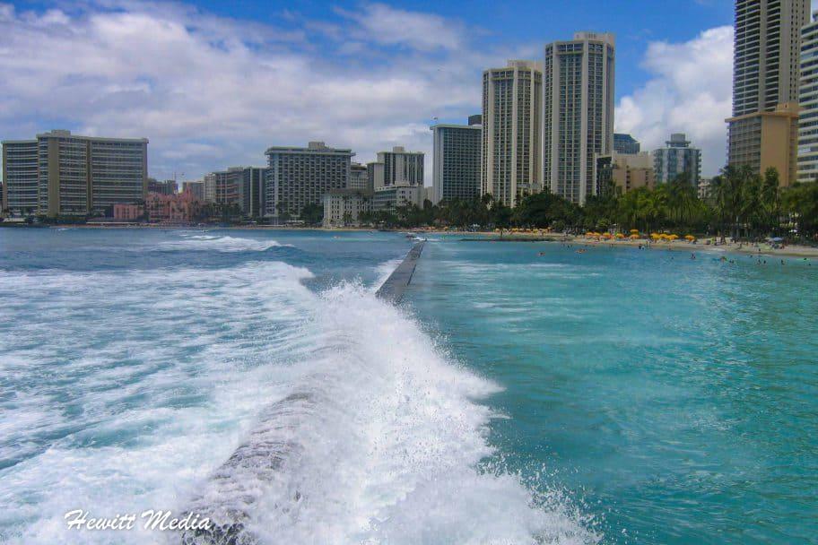 Waikiki-1173