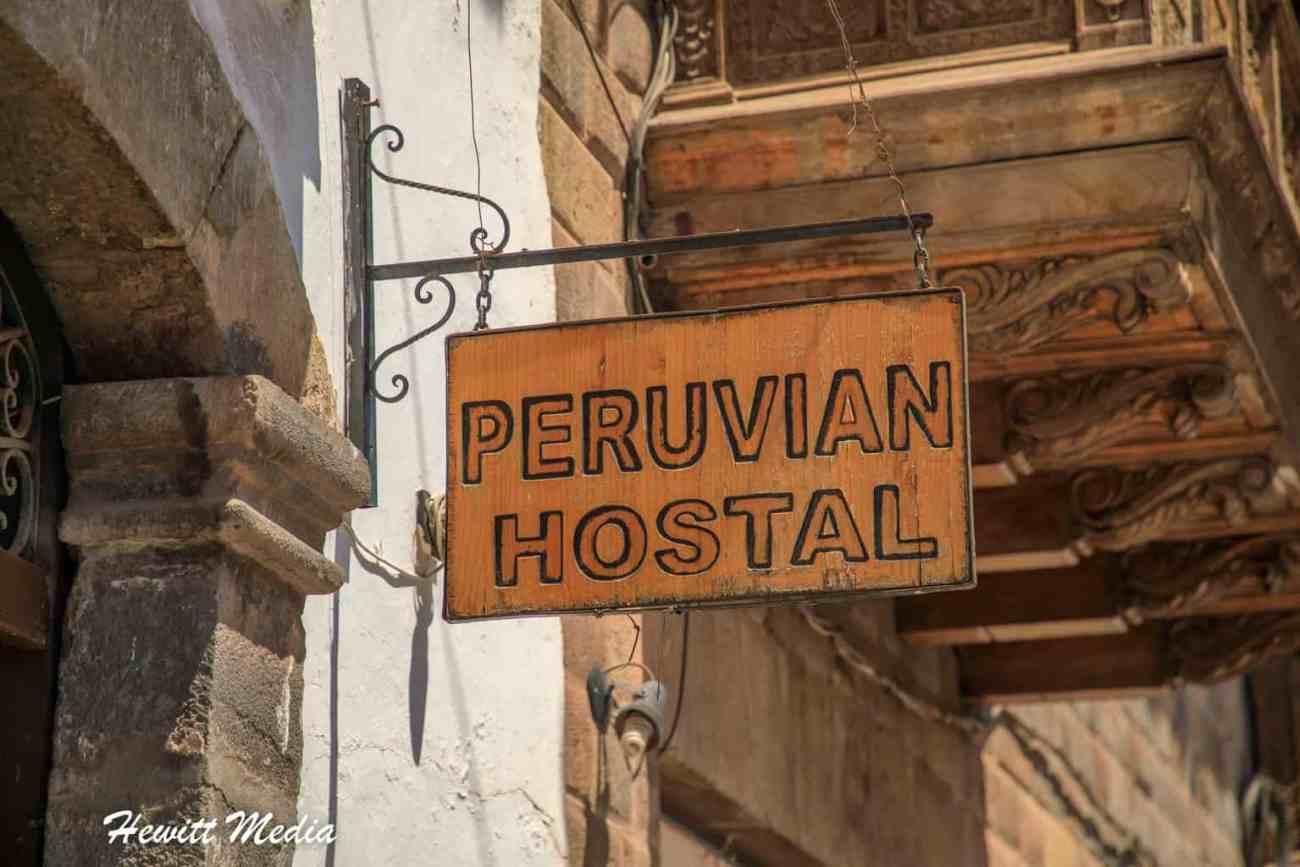 Cusco-8261