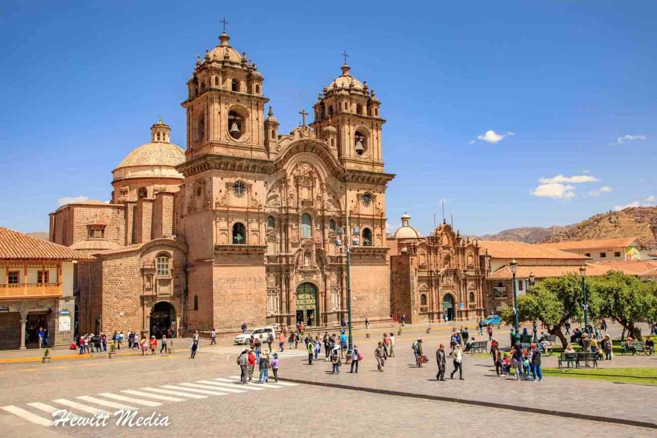 Cusco-8284