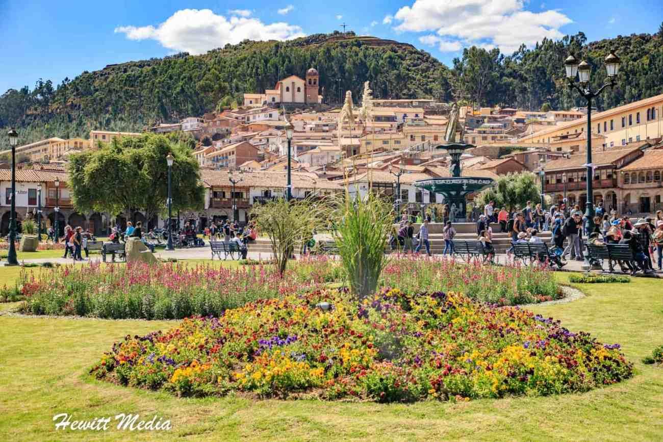 Cusco-8302