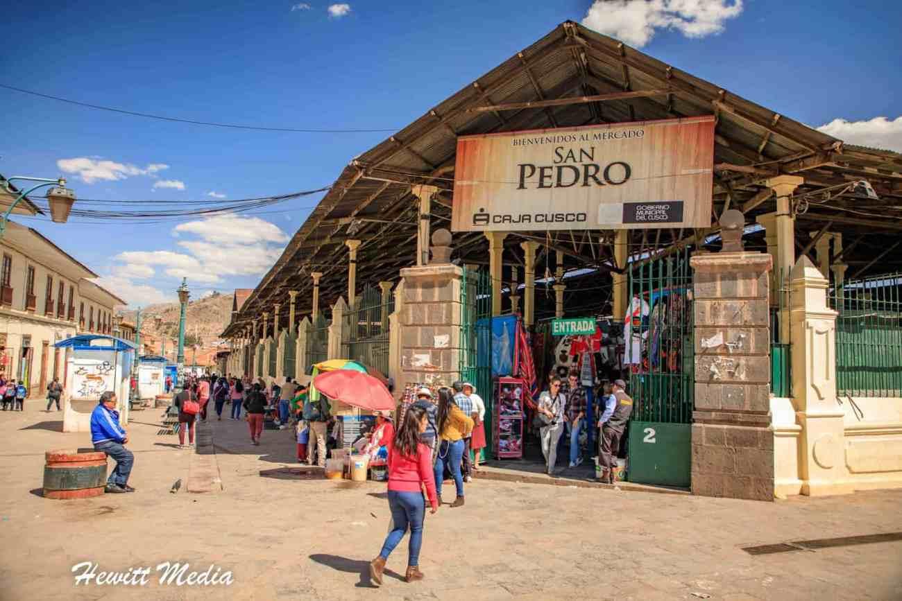 Cusco-8348