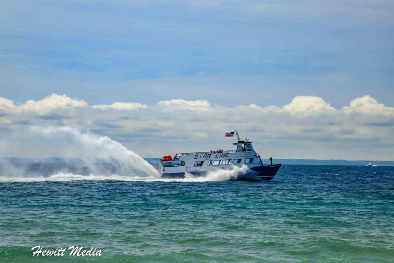 Mackinac Island-0122