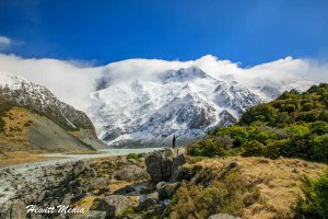 The Art of Travel Photography – New Zealand Photography Guide
