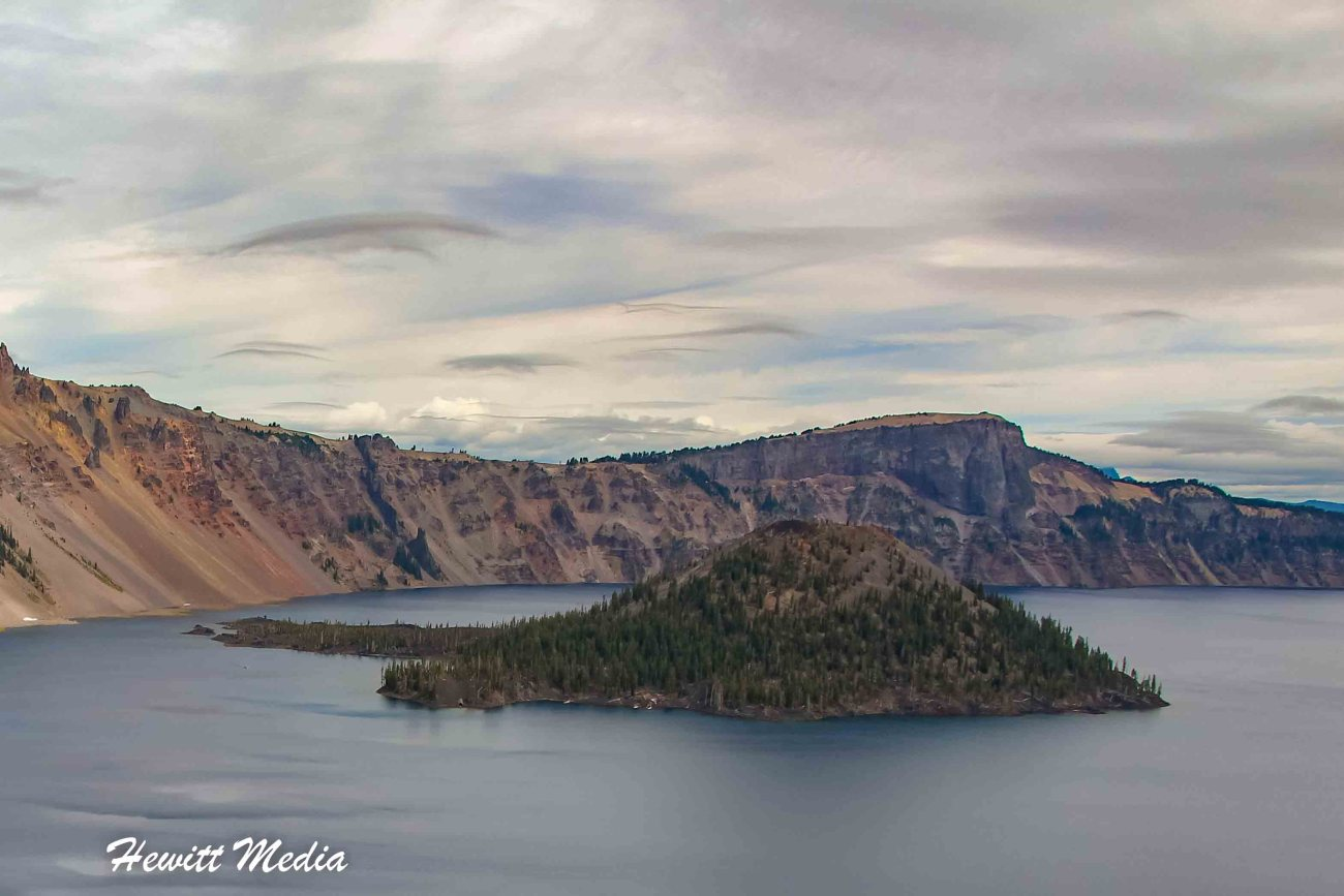 Crater Lake National Park-5672