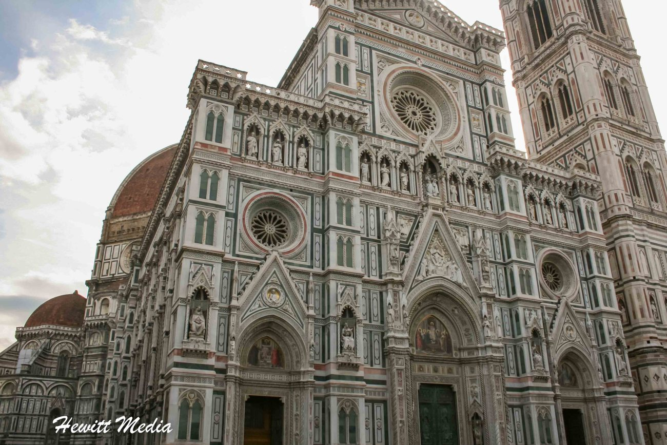 Florence-0828
