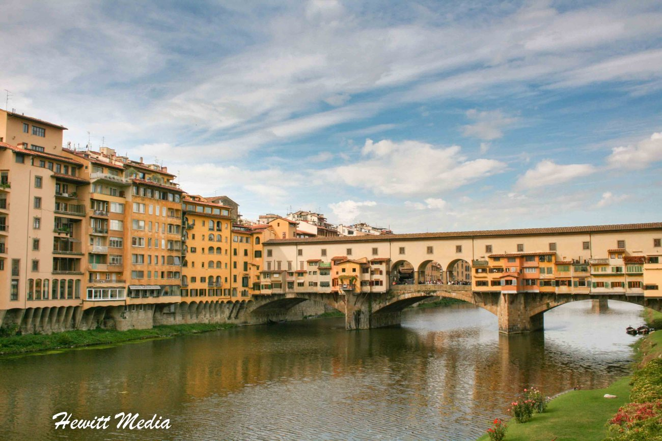 Florence-0956