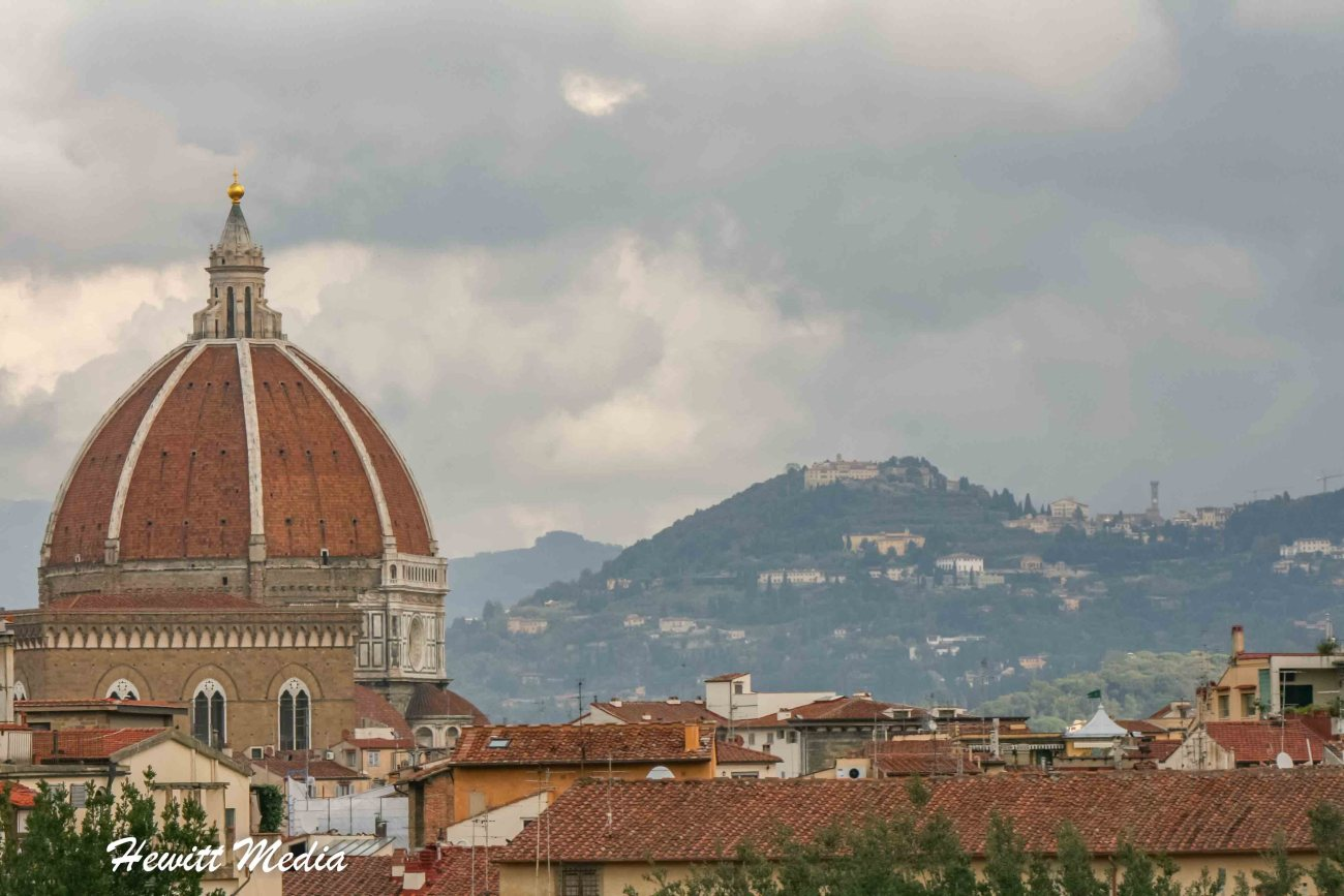 Florence-1209